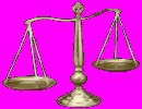 """עו""""ד מירב אפרים - עורכת דין ביטוח לאומי"""