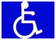 general_disability