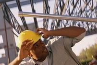 """עו""""ד ביטוח לאומי - תאונת עבודה"""